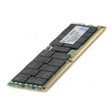 HP Memory 4GB (1x4G) SRx8 DDR4-2133 CAS-15-15-15 Registred Kit G9 HP RENEW 726717-B21