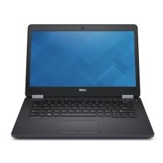"""REPAS DELL NTB Latitude 5470 - 14"""" HD,i3-6100U@2,30 GHz,8GB,240SSD,WiFI,BT,webcam,W10P"""