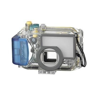 Canon WP-DC70 pouzdro vodotěsné