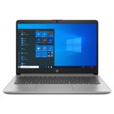 HP 245 G8 Ryzen 5- 3500U 14.0 FHD 250, 8GB, 256GB, WiFi ac, BT, silver, Win10