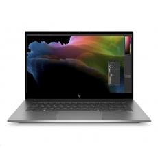 HP ZBook Create G7 i7-10750H, 15.6 FHD AG LED 400, 32GB, 1TB NVMe M.2, RTX 2070 Max-Q/8GB, WiFi ax,BT, Win10pro