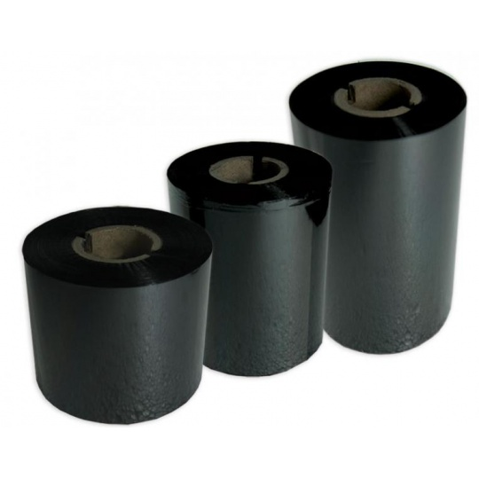 OEM TTR páska 90mm x 360m, vosk K