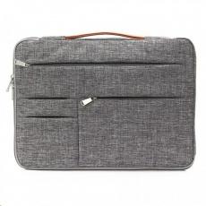 Umax Laptop Bag 13/14