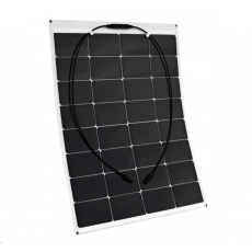 Viking solární panel LE100, 100W