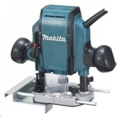 Makita RP0900 Frézka horní 6mm 900W