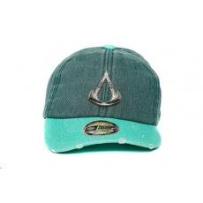 Kšiltovka GLO Assassins Creed: Valhalla - Vintage Baseball Hat