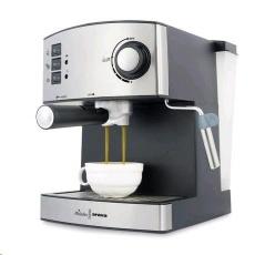 ORAVA ES-150 pákové espresso
