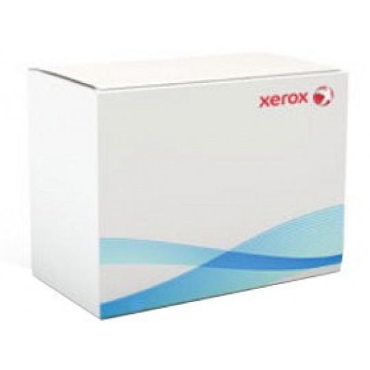Xerox SVGA User Interface pro PrimeLink C9065/70