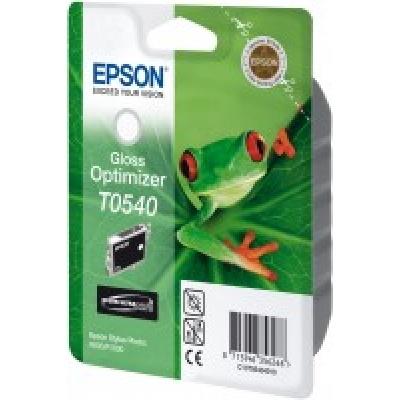 """EPSON ink bar Stylus photo """"Žába"""" R800/R1800 - Gloss Optimizer"""