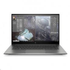 HP ZBook Studio G7  i7-10850H, 15.6 FHD AG LED 400, 16GB, 512GB NVMe m.2, T2000 Max-Q/4GB, WiFi AX, BT, Win10Pro