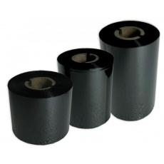 OEM TTR páska 80mm x 360m, pryskyřice