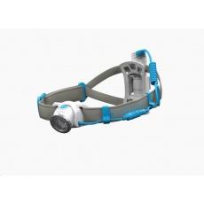 LEDLENSER čelovka NEO 10R - modrá - Blister