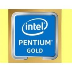 CPU INTEL Pentium Dual Core G6400 4,00GHz 4MB L3 LGA1200, BOX