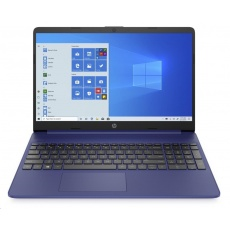 HP NTB Laptop 15s-eq1005nc;15.6 FHD AG SVA;Ryzen 3 3250U;8GB DDR4 2400;256GB SSD;AMD Radeon Integrated Graphics;WIN10