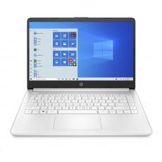 "HP NTB Laptop 14s-dq1003nc;14"" FHD AG IPS;i5-1035G1;8GB DDR4 2666;512GB SSD;Intel UHD;white;WIN10"