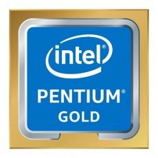 CPU INTEL Pentium Gold G5420 3,8 GHz 4MB L3 LGA1151, VGA - BOX