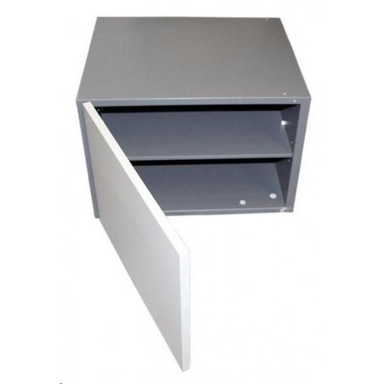 Minolta SCD-21 stolek velký pro bizhub 162/163/210/211
