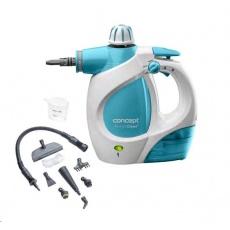 CONCEPT CP1010 parní čistič