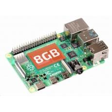 Raspberry Pi 4B 8GB RAM
