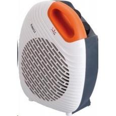 JATA TV64 Teplovzdušný ventilátor