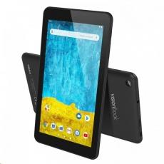 "UMAX TAB VisionBook Tablet 7A Plus - IPS 7"" 1024x600, Rockchip RK3326@1.5GHz, 2GB, 16GB, Mali-G31, microUSB, Android 9.0"