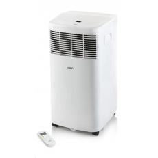 DOMO DO1034A Klimatizace 5000 BTU = 1,5KW