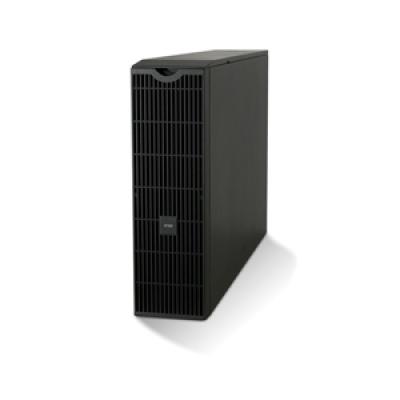 APC Smart-UPS® RT - Izolační transformátor