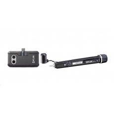 Termokamera FLIR ONE PRO Android USB C 160 x 120 pix