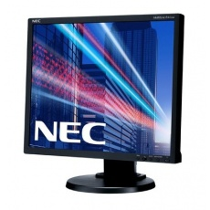 "NEC MT V-TOUCH LCD 19"" 1925-5U REPRO dotykový/5 žil / USB"
