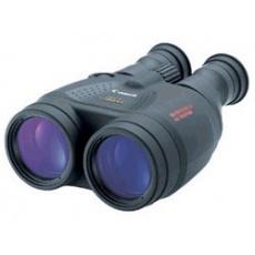 Canon Binocular 18 x 50 IS dalekohled