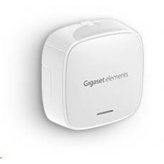 Gigaset Elements senzor - dveře