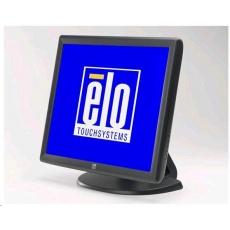 "ELO dotykový monitor1915L 19"" AT (Resistive) Single-touch USB/RS232  rámeček VGA Gray"