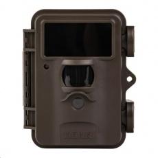 Doerr fotopast SnapSHOT LIMITED Black 8 MP TFT