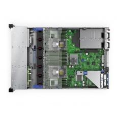 HPE PL DL380G10 4110 1x16G P408i-a/2GSSB 8SFF 1x500Wp EIR CMA NBD333 2U
