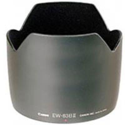 Canon EW-83BII sluneční clona