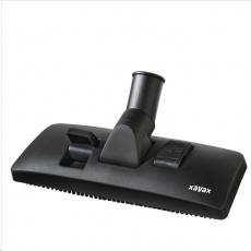 Xavax Basic, univerzální podlahová hubice