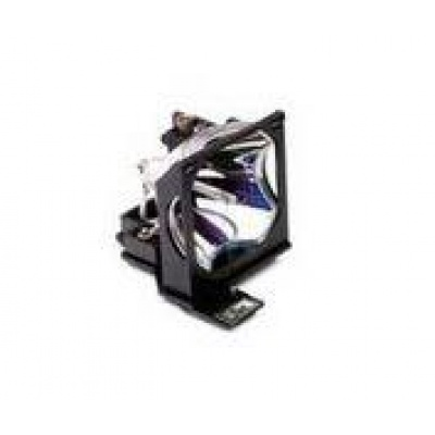 EPSON Lamp Unit ELPLP19 pro EMP-30