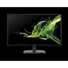 """ACER LCD EK220QAbi, 55cm (21,5"""") 1920x1080@75Hz VA LED,100M:1,250cd/m2,5ms,VGA,HDMI,VESA,černá"""