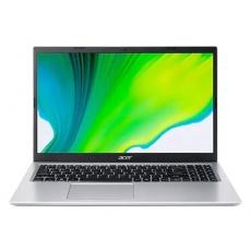 "ACER NTB Aspire 3 (A315-35-P2FG) - 15,6"" FHD,Pentium® Silver N6000,8GB,256SSD,UHD Graphics 615,W10H,Střibrná"