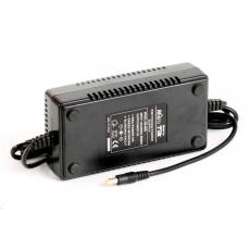 MikroTik zdroj 48V / 2A, 96W pro RouterBOARD, ALIX (OEM)