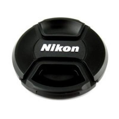 NIKON LC-72 nasazovací přední krytka objektivu 72 mm