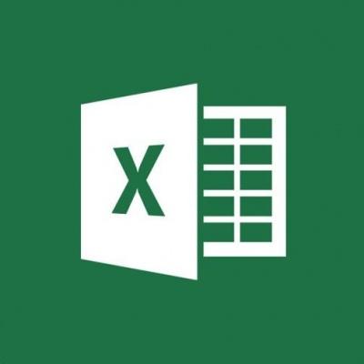 Excel Mac SA OLP NL GOVT