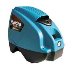 Makita MAC610 kompresor bezolejový