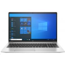 HP ProBook 450 G8 i3-1115G4 15.6 FHD UWVA 250 HD, 8GB, 256GB, WiFi ac, BT, Win10