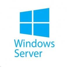 Windows Server External Connector SA OLP NL GOVT