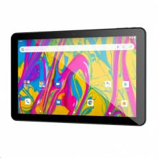 """UMAX Tablet VisionBook 10A 3G - IPS 10.1"""" 1280x800, MTK 8321@1.3GHz, 2GB, 32GB,Mali-400, microUSB, Android 10"""
