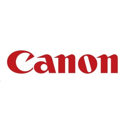 """Canon Roll Paper Satin Photo 240g, 24"""" (610mm), 30m"""