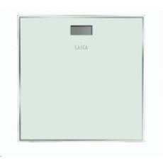 Laica PS1068W digitální osobní váha bílá 150kg