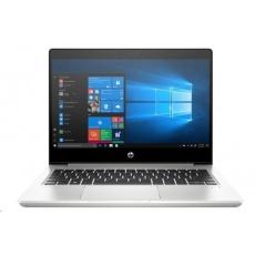 HP ProBook 430 G7 i5-10210U 13.3 FHD UWVA 250HD, 8GB, 512GB+volny slot 2,5, FpS, ax, BT, Backlit kbd, Win10