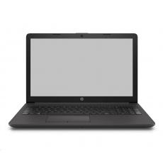 HP 255 G7 Ryzen 5-3500U 15.6 FHD 220, 8GB, 256GB, No DVD, WiFi ac, BT, DOS